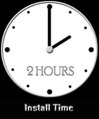 install-time-clock-2-hours-2-.jpg
