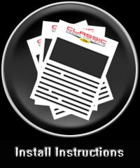 installation-instructions.jpg